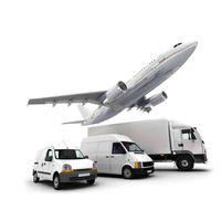 stoff bündig montieren licht großhandel-Logistik Fracht.