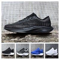 en iyi erkek kıyafeti toptan satış-Pegasus 36X Erkek Tasarımcı Koşu Ayakkabı 2019 Erkekler Rahat Hava Zoom Hava Mesh Ay Elbise Eğitmenler Açık En Iyi Yürüyüş Spor Sneakers 36-45