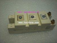 module igbt achat en gros de-Module IGBT BSM50GB170DN2 Marque originale Module IGBT SK60GB128 Marque originale