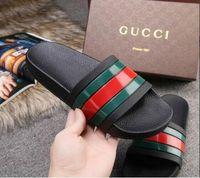 beanie de couro venda por atacado-2019 nova primavera / verão beanie shoes para homens casual slacker de couro velho pano de Pequim sapatos versão Coreana de moda masculina sapatos # 006