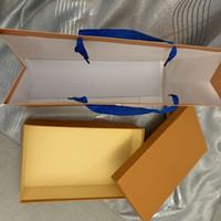 ingrosso parti di design-Borse di design originali borse di lusso borse Borse a spalla Accessori parti Scatole e sacchetti regalo