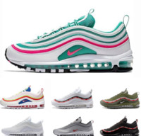 d2e1e1d74dd 2019 New Vapors TN Plus 3.0 Maxes Men Women V APORMAX Running Shoes Sport  Casual Shoes Airs Trainers Couples Walking Shoes Sneakers 1502