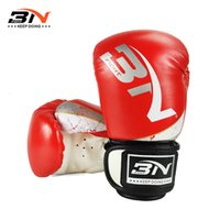MMA Muay thai Training Sparring Youth Boys /& Girls 6oz Kids Boxing Kids Gloves
