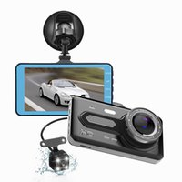 Wholesale motion dashboard for sale - Group buy 1080P HD Car Camera DVR Dashboard Camera Video Recorder for Cars with quot LCD Display Night Vision Motion Detection G sensor