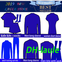 Wholesale football jerseys for teams resale online - 2019 New soccer jerseys club maillot de foot order link for any more team Camiseta de futbol top thialand quality football shirts