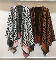 cardigans de calidad al por mayor-Nuevo estilo de la venta caliente de calidad superior de primavera V - cuello de lana Cardigan Twist chaqueta exterior de punto Cardigan venta al por mayor mujeres \ '; S suéteres tamaño S