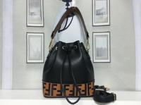 Wholesale skull handbags sale resale online - Hot Sale Leather Women Bag Tree Branches Metal Decor Handbags Lady Shoulder Crossbody Messenger Bag Female Purse Tote M92