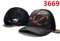sombreros snapback vintage para hombres al por mayor-2019 golf clásico Visera Curva sombreros Los Angeles Kings Vintage snapback cap Hombres deporte último LK papá sombrero de alta calidad de béisbol Ajustable Gorras