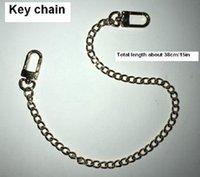 customer order , Bag chain   Key chain