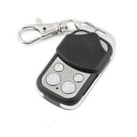 universelle controller-codes groihandel-Universal Wireless Remote Controller Duplicator Kopie Code 4 Kanal Klonen Schlüsseltransmitter für Elektrische Hause Garagenauto Türöffner