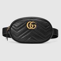 ipad mini hüllen schwarz großhandel-Hochwertige Designer Handtaschen Handtasche aus hochwertigem Leder Damen Cross Body Taschen Umhängetaschen Aufbewahrungstasche versandkostenfrei