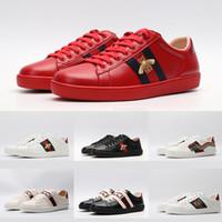 zapatos de cuero fresco para los hombres al por mayor-2019 Nueva versión 451 Kanye 3M Volcano Wave Runner para hombre zapatos de diseño para hombres 700s zapatillas deportivas Cool Fashion Trainers tamaño 7-11
