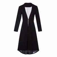 Manteau d'hiver usages a vendre