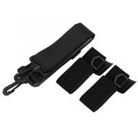 рыболовный ремень оптовых-Lure  Fishing Pole Belt Adjustable Fishing Rod Carrying Belt Pole Sling Shoulder Strap Tackle Accessory