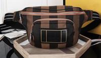 sutyen dişi kadın türleri toptan satış-Basit ve pratik sırt çantası tipi, üst vücut etkisi çok yakışıklı, bel sırt olabilir, göğüs sırt omuz çantası, erkek ve kadın ortak