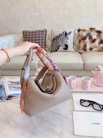 monedero hote diseñador al por mayor-freeshipping famosos bolsos de marca alta calidad del diseñador bolsos de hombro bolso de cuero dividida mujeres bolsa de lujo ocasionales bolso de mano H mensajero.