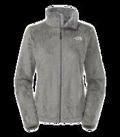 kışlık moda markası toptan satış-Yeni Kış kadın Polar Osito Yumuşak Polar Ceketler Mont Moda Rahat Marka SoftShell Kayak Aşağı Erkek Çocuklar Bayanlar Yüksek Kalite Kuzey
