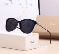 Wholesale alloy rims black for sale - Group buy designer sunglasses mens designer glasses mens sunglasses womens luxury sunglasses men glasses sun glass full rim sunglass