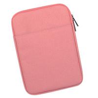 rosa macbook pro venda por atacado-À prova de choque À Prova D 'Água Tablet Forro Malote Da Luva Caso para 10.1 polegadas DEXP Ursus GX110 saco caso capa