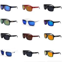 Wholesale polarizing sunglasses for sale - Group buy 20 Colors Brand Sports Sunglasses Unisex Sports Driving UV Protection Glasses Full Frame Goggles Outdoor Eyewear CCA11307