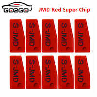 Wholesale one chip for sale - Group buy 10PCS JMD Red Super Chip All in One for Handy Baby Replace King Chip C D T5 G D bit