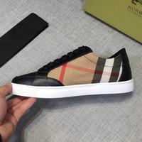 zapatos de tobillo para mujer zapatos planos al por mayor-2019 Zapatos de invierno para mujer Botas de tacón plano para la moda Mantener cálidas botas para mujer Botas de nieve de diseño con cordones de lujo para mujer Marca