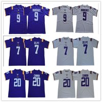 Wholesale odell beckham jr college jersey for sale - Group buy 2020 LSU Tigers Football College Jerseys Joe Burrow Burreaux Odell Beckham Jr Billy Cannon Grant Delpit Kristian Fulton Chase