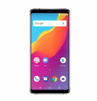 Wholesale 5.5 inch smartphone india resale online - Allcall S1 mAh G Smartphone MTK6580 Quad Core GB GB Android Inch MP MP Rear Dual camera G Mobile Phone