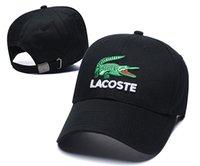 erkekler hip hop çıtaları toptan satış-Yeni Nakış Serin Düz Fatura Beyzbol Şapkası Erkek Gorras Snapbacks 3D Bayrak Şapka Ourdoor Hip Hop Snapback Kap