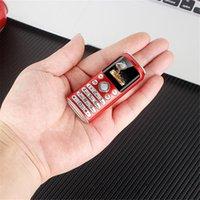 DSXR Digital-Telefon-Aufnahme-Box LCD Display Support SD-Karte automatische Aufnahme tragbaren Mini-Phone Call Recorder