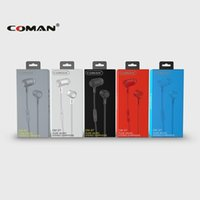 Wholesale hands free microphone for cars resale online - CM mm Wired Headset Super Bass Sport Earphone Crack Earphone Earbud with Microphone Hands Free Headphone for Samsung MP3 MP4 car