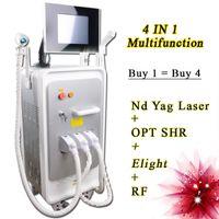 haarentfernungsmaschinen zum verkauf großhandel-professionelle Laser-Haarentfernungsmaschine für Verkauf elight IPL-Hautpflege-IPL-Maschine Haarentfernung Hautverjüngung