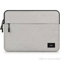 lenovo sacos laptops venda por atacado-nylon macia 11