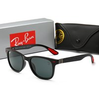 ecc7d09374 Wholesale Ray Bans for Resale - Group Buy Cheap Ray Bans 2019 on Sale in  Bulk from Chinese Wholesalers | DHgate.com