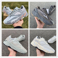 742c179f Wholesale kanye west shoes yeezy boost for sale - Group buy 2019 Inertia  Geode Salt Analog