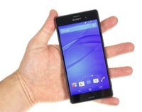 Wholesale sony xperia z3 phones for sale - Group buy Original Sony Xperia Z3 D6603 ROM GB RAM GB quot Screen Quad Core MP G G Refurbished Phone