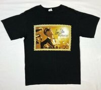 Wholesale r letter silver for sale - Group buy 2011 R Kelly Love Letter R amp B Tour Mens BlaWholesale Double Sided S T Shirt Sz Medium