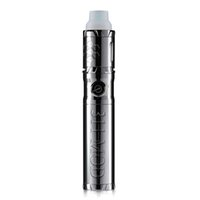 atomiseur d'herbe sèche de vape achat en gros de-Kit d'origine LTQ Vapor 311 avec Mod Atomizer Dry Herb Wax Vaporizer Device Vape Pen Kits Adaptateur d'adduction