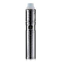 vapor vape al por mayor-Original LTQ Vapor 311 Kit Con Mod atomizador seco de hierbas Cera vaporizador Dispositivo Vape Pen Kits del tubo de agua adaptador Brush Dab