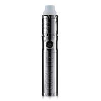 dab herb kalem kitleri toptan satış-Orijinal LTQ Buhar Mod Ile 311 Kiti Atomizer Kuru Ot Balmumu Buharlaştırıcı Cihazı Vape Kalem Kitleri Su Borusu Adaptörü Fırça Dab