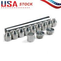 верхний растворитель оптовых-1-1 / 2X10 НПДА 4003, WIX 24003 Топливный фильтр растворителя ловушки 1 / 2-28, 5 / 8-24 серебро Алюминий верхнего качества