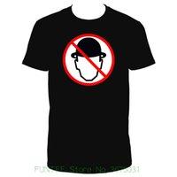 kleidung ohne marke großhandel-Frauen t-stück männer ohne hüte schwarz rundhalsausschnitt kurzarm t-shirt baumwolle tops weibliche heiße marke clothing