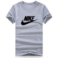 nouveaux designs de chemises décontractées achat en gros de-expédition de baisse nouveau coton coupe griffonnage imprimer ADI imprimer vente chaude femmes T shirt Casual O-cou femmes T-shirt New Design homme Tee Shirts
