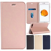 Wholesale iphone 11 pro max case thin for sale – best 30 Mixed Sale Ultra Thin Voltage Sticking Leather Phone Case for iPhone Pro X XR XS Max and Samsung Note Pro S9 S10 Plus