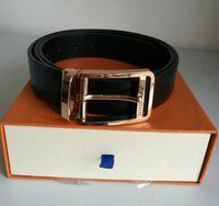 ceintures d'argent femmes achat en gros de-Mode 2020 Ceintures de haute qualité pour les hommes concepteur ceinture vache véritable luxe ceinture en cuir or argent boucle lettre noir femmes ceintures ceinture