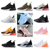 newest 628b0 4ddcf ... Smith 2019 NIKE AIR MAX Vapormax 27C 270 sneakers Running shoes sports  Hot Sale Hommes Femmes Garçons et Filles Mode Chaussures Casual Taille  EUR36-45
