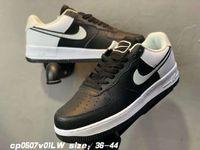 мужская обувь оптовых-Горячая дизайнерская обувь мужская кроссовки на шнуровке мягкие кроссовки женщины дышащий спортивная спортивная обувь высокое качество носок обуви свободного хода