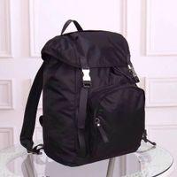 рюкзаки для ноутбуков оптовых-Ноутбук сумки ноутбук обратно пакет модельер военный рюкзак сумка пресбиопический пакет путешествия сумка парашют ткань Оптовая