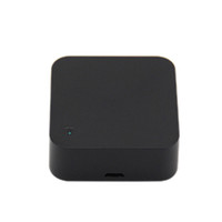 Wholesale universal rf remote control resale online - Tuya Ghz Smart Rf Wifi Module Air Conditioner Tv Remote Control Home Automation For Alex Google Home IftVoice Control