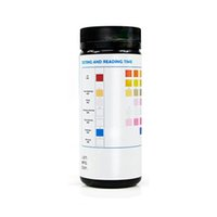 Wholesale water test paper for sale - Group buy 50 Strips Pack In PH Test Strips Full PH Meter Controller Indicator Litmus Tester Paper Water Soilsting Kit Factory